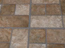 tile vinyl tile floor design ideas excellent and vinyl tile
