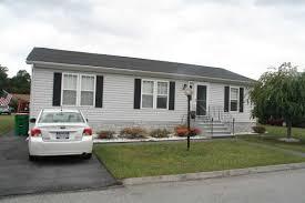 dutchess ny mobile homes for sale homes com