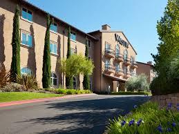 Uc Davis Medical Center Hotels Nearby by Sacramento Ca Hotels The Westin Sacramento