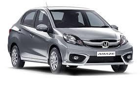 honda car price com honda amaze price in bangalore honda cars india