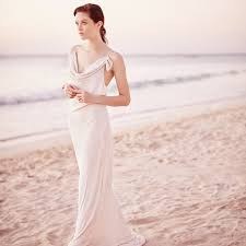 miller bridal dresses that are for your wedding martha
