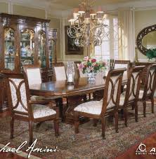 Cheap Formal Dining Room Sets Elegant Formal Dining Room Tables For 12 33 About Remodel Antique