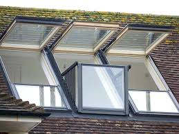 roof fearsome conservation roof windows manufacturers compelling