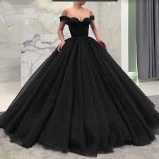wedding poofy dresses fashionable poofy gown burgundy wedding dresses the