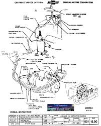 1986 Chevy Celebrity Wiring Diagram 55 Chevy Color Wiring Diagram U2013 Trifive 1955 Chevy 1956 Chevy