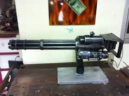m134 minigun plans bangkok hobbies