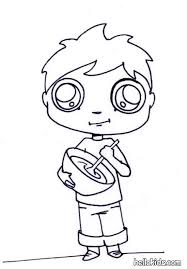 cup of tea coloring pages hellokids com