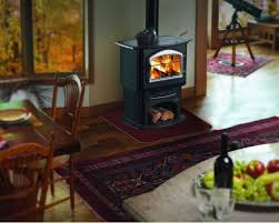 top fireplace heat reclaimer home design awesome classy simple in