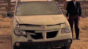 pontiac aztek pontiac aztek more popular among millennial used car buyers thanks