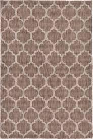Modern Geometric Rugs Modern Geometric Contemporary Moroccan Style Carpet Large Area Rug