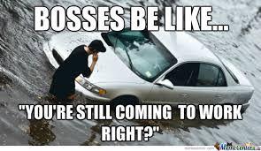 Be Like Meme - bosses be like by dasarcasticzomb meme center