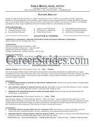 b2b sales sample resume from writers throughout business systems