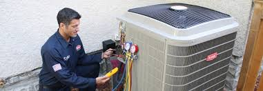 Hvac Certification Letter How To Become A Certified Hvac Tech Hvac Technician Salary