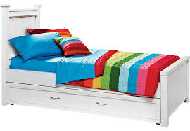 Childrens Trundle Beds Girls Trundle Beds Twin U0026 Full Size Trundle Beds For Girls