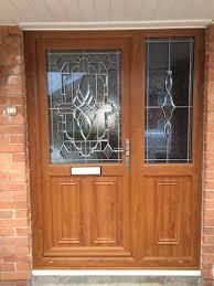 composite door glass mgp gallery mgp windows and doors cardiff