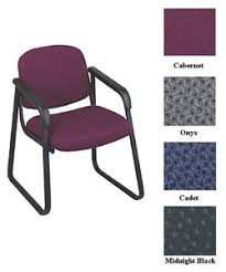 Visitor Chair Design Ideas Office Chair With Arms Crafts Home