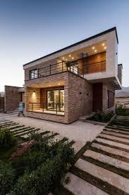2319 best luxury homes images on pinterest dream houses
