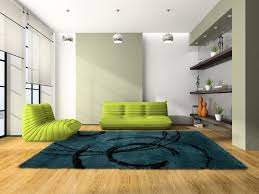 chambre turquoise et marron chambre marron et bleu turquoise 100 images best chambre bebe