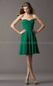 dark green bridesmaid dresses dress images