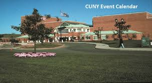 Cuny Help Desk Phone Number College Of Staten Island Csi Cuny