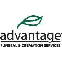 funeral advantage advantage funeral and cremation services in az 85033