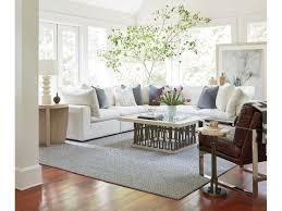 Best Essentials Images On Pinterest Sofas Living Room Sets - Whole living room sets
