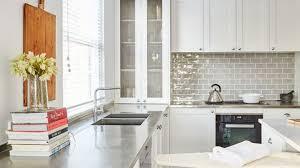 stainless steel kitchen ideas stainless steel kitchen countertops brilliant best 25 ideas on