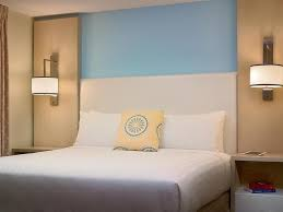 Hotel Sonesta BostonAndover MA Bookingcom - Two bedroom suite boston