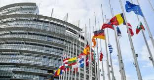 siege du parlement europeen le brexit relance la querelle du siège du parlement européen l