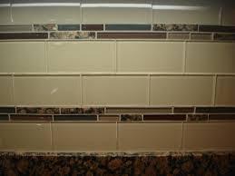 cut tile kitchen backsplash glass tiles ceramic limestone