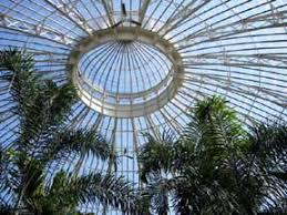 Botanical Garden Buffalo Botanical Gardens