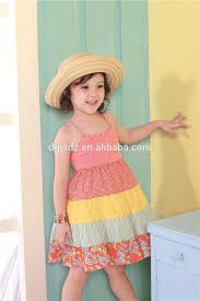new little princess nice little girls dress fashion kitenge dress