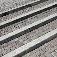 außentreppe selber bauen so einfach geht u0027s bauen de