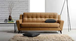Different Sofas Where To Find Leather Sofa In Singapore