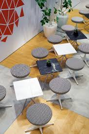 161 best eames in japan images on pinterest eames chairs and desks