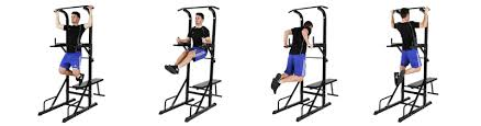 musculation chaise romaine chaise romaine power tower l outil musculation ultime pour se