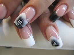 gel nail designs nailart galerie nailart galerie - Nails Design Galerie