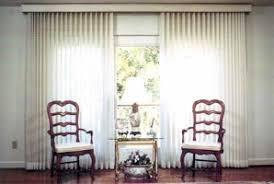 Blinds Lowest Price Buy Rite Blinds Vert A Sheer Vertical Blind Installation Best