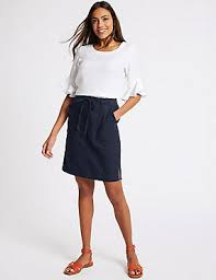tight skirts pencil skirts leather tight high waisted skirt m s