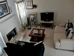 Apartments In Houston Tx 77099 12500 Brookglade Cir 162 Houston Tx 77099 Har Com