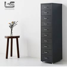 Stilford Filing Cabinet Filing Cabinet Filing Cabinet Suppliers And Manufacturers At