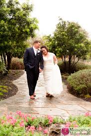 san antonio wedding planners moments and milestones