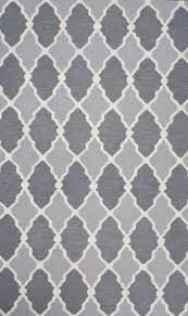 25 best area rugs images on pinterest living room ideas area