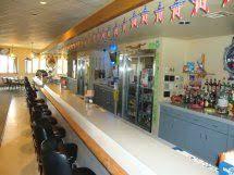 cheap wedding reception halls 224 best cheap wedding venues images on buffet