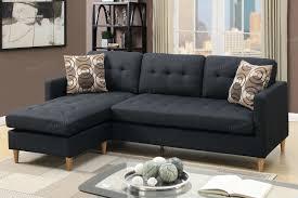 how to select best sofa living room u2013 bazar de coco