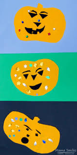 Preschool Halloween Activities And Crafts 1008 Best Autumn Crafts For Kids Images On Pinterest Autumn