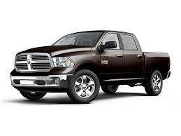 dodge ram brown color 2017 ram 1500 truck