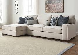 Ken Sofa Set Your Premier Source For Affordable Quality Furniture In Northfield Nj