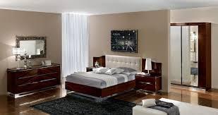 Discount Bedroom Furniture Dallas VesmaEducationcom - Youth bedroom furniture dallas