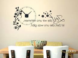 wohnzimmer wanduhren wanduhren modern marcusredden